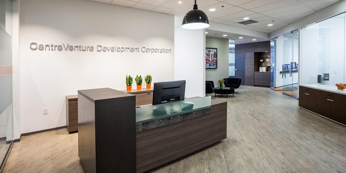centre_venture_d