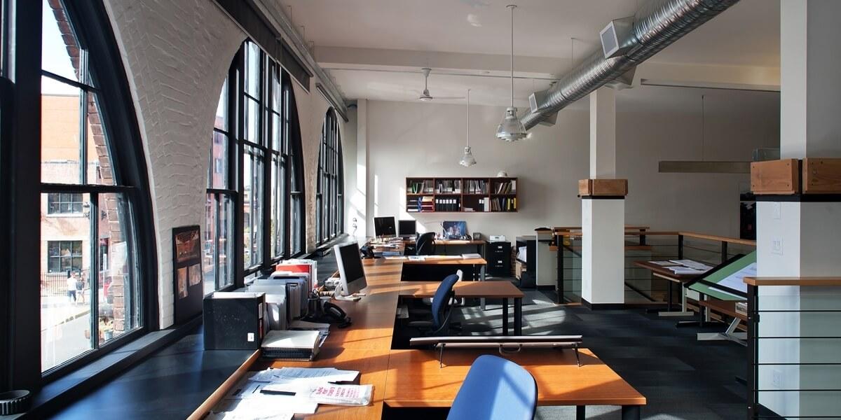 victoria-office-three
